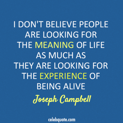joseph-campbell-quotes-6